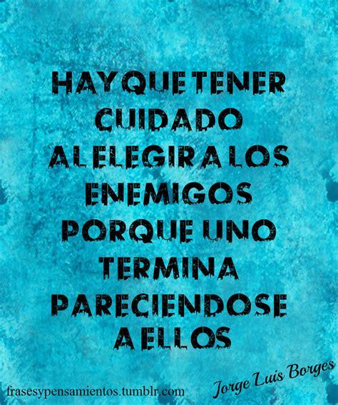 Frases y Pensamientos Ilustrados   Taringa!