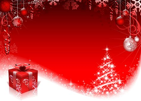 Free Christmas Background Images | 2016 Free Christmas ...