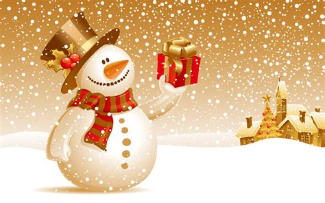 Free Christmas Pictures To Download | Wallpapers9