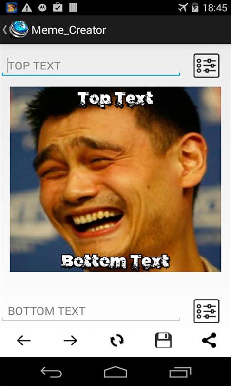 Free Meme creator APK Download For Android | GetJar