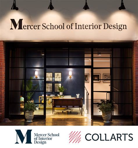 Free Online Home Interior Design Courses – Home Review Co