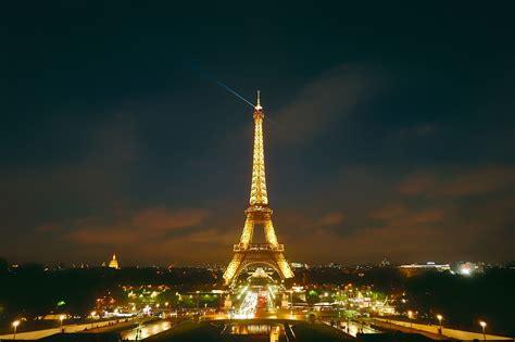 Free photo: Paris, France, City, Urban   Free Image on ...