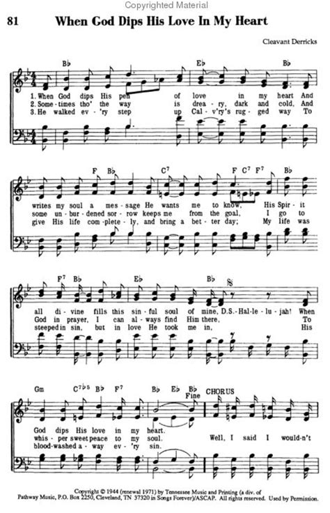 Free sheet music Gospel   CHOIR   VOCAL   PDF, MP3, MIDI