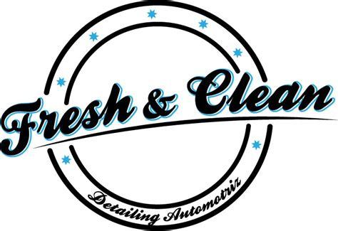 Fresh & Clean  @FreshNCleanDTL  | Twitter
