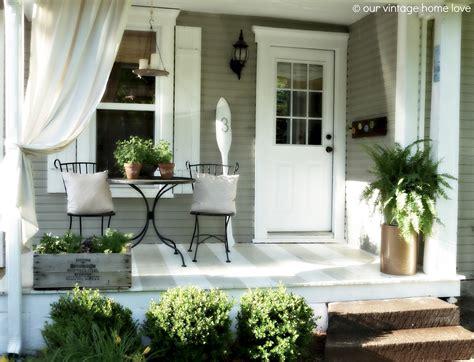 Front Porch Decorating Ideas   Ethiopia Interior & Furniture