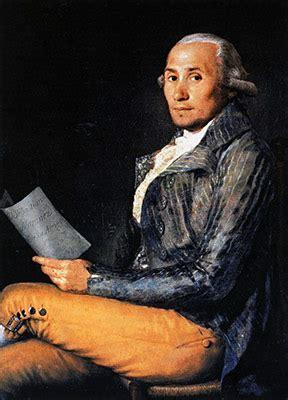 ¿Fue Goya un pintor popular?