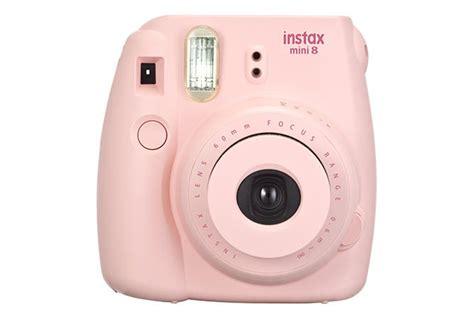 Fujifilm Instax Mini 8   Regalos para niños y niñas en su ...