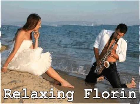 [Full Download] Wonderful Chill Out Music Sax Collection ...