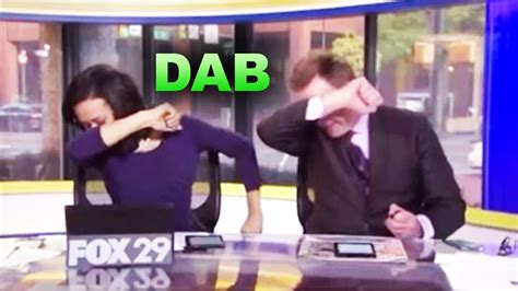 Funniest  Dab on Em  Dance Videos Compilation 2015 | Da ...