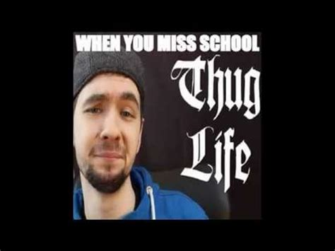 FUNNIEST JACKSEPTICEYE MEMES!!!!!!!!   YouTube