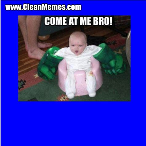 Funny baby videos clean
