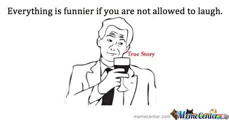 FUNNY BLACK COMEDY MEMES image memes at relatably.com