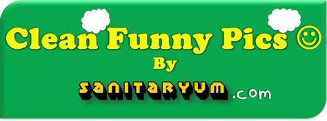 Funny clean videos online