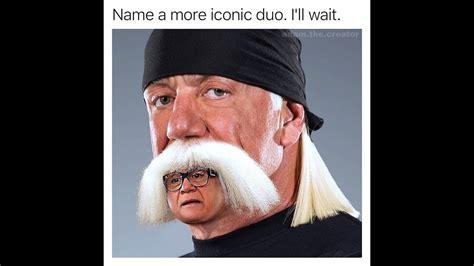 Funny Dank Memes - Comment Awards EP1 - Dark Memes - 2018 ...