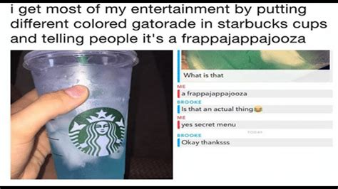 Funny Dank Memes Ep 9????   YouTube