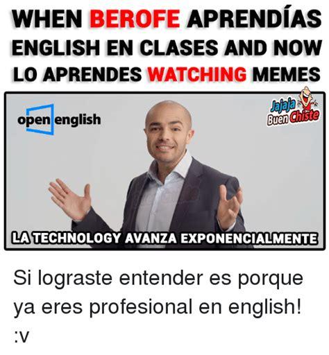 Funny English Memes of 2017 on SIZZLE | Meme