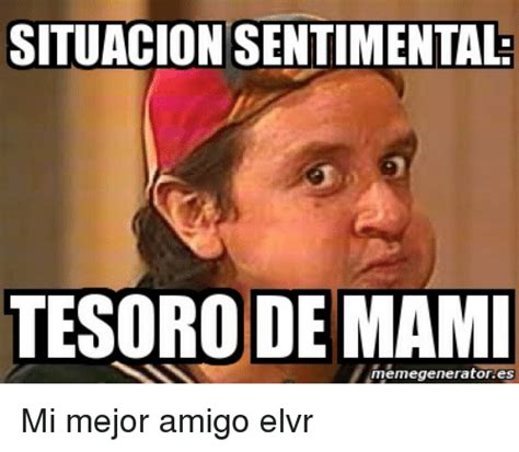 Funny Espanol Memes of 2016 on SIZZLE | Me Gusta