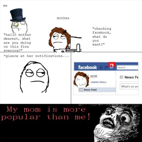 Funny Gag: Funny Memes Facebook