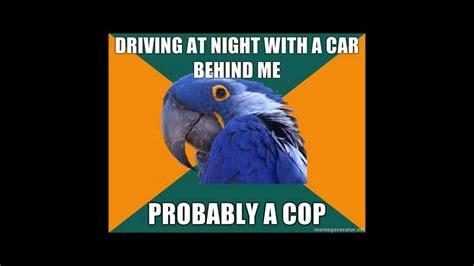 Funny Internet Memes | www.pixshark.com   Images Galleries ...