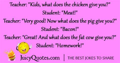 Funny Kids Jokes   Best Jokes For Children