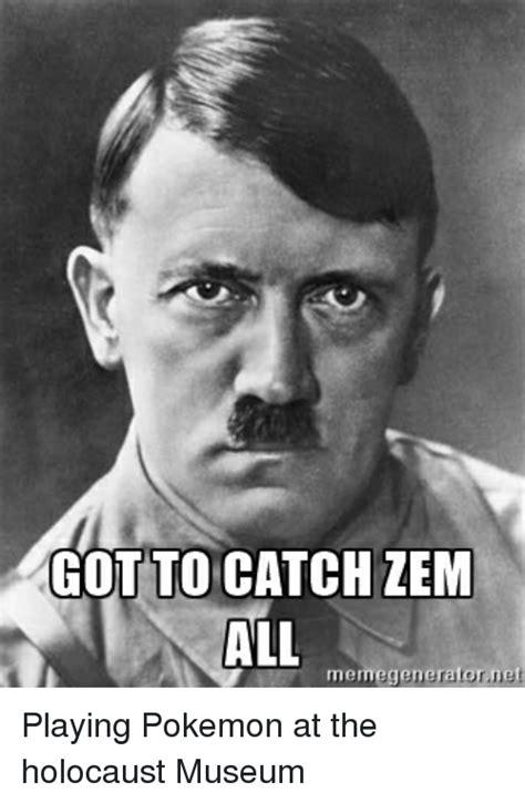 Funny Memes of 2017 on SIZZLE | Meme Generator