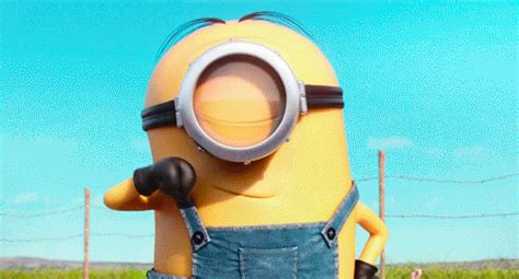 Funny Minions 2015 Gif Animation | Gallery Yopriceville ...