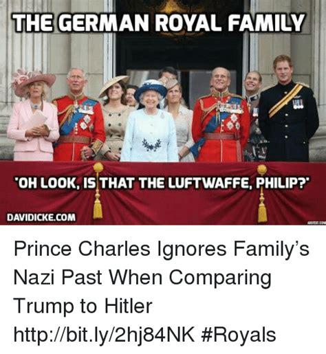 Funny Nazi Memes of 2017 on SIZZLE | 9gag