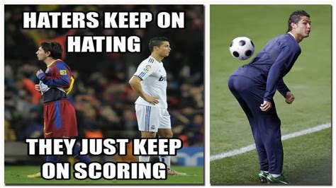 Funny Pictures   Funny Meme On Football Of February 2017 ...