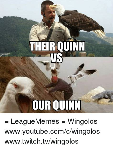 Funny Quinn Memes of 2017 on SIZZLE | Batman
