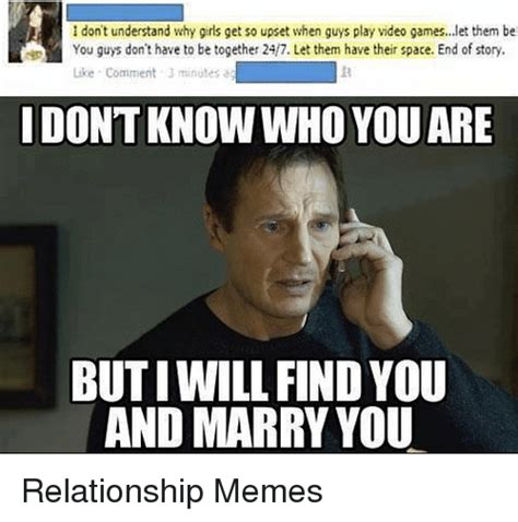Funny Relationship Meme | www.pixshark.com   Images ...