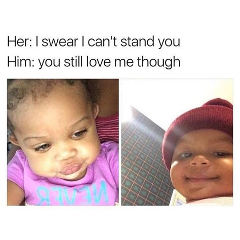 Funny Relationship Memes for Her or Him   2018 Edition