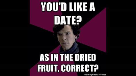 Funny Sherlock memes   YouTube