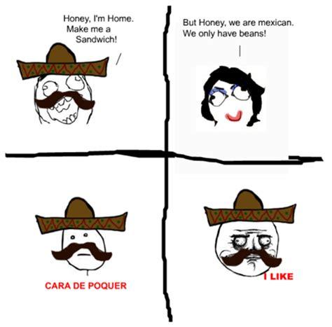 Funny Spanish Memes  20 Pics