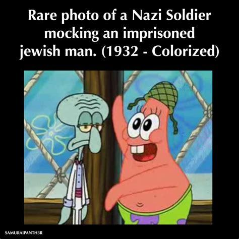 funny spongebob memes clean | Daily Funny Memes