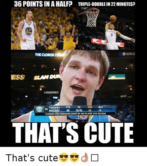Funny Sports Memes of 2017 on SIZZLE | Sport Memes