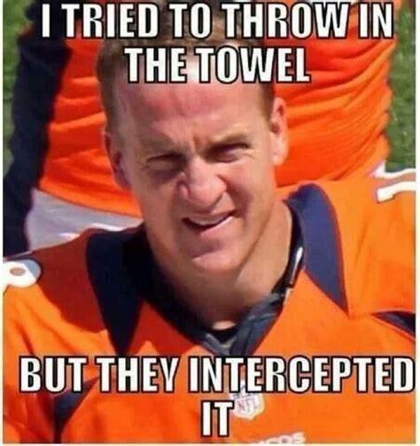 Funny Superbowl Memes