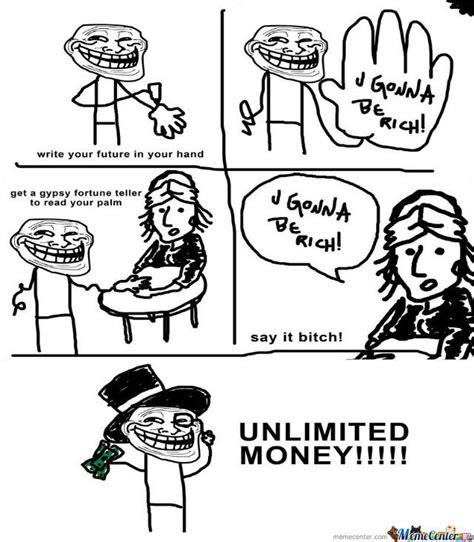 Funny Troll Face Memes | www.pixshark.com   Images ...