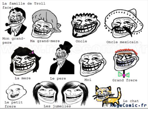 Funny Troll Memes of 2017 on SIZZLE | Pepe Meme