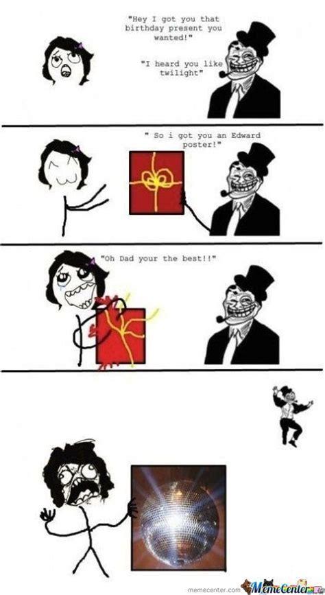 Funny Troll Memes | www.pixshark.com   Images Galleries ...