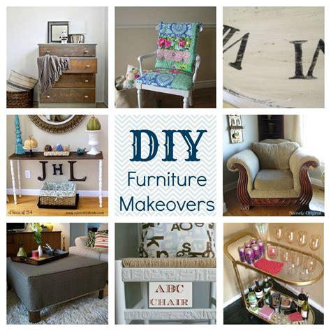 Furniture Diy : Excellent Diy Woodoperating Plans To ...