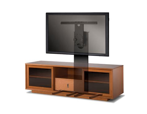 Furniture Mate Free Standing Solution to Mounting Your ...