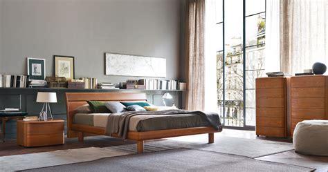 Furniture. Modern Furniture Of Ikea Living Room Design ...