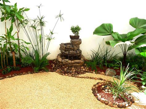 Galería  Antes y Despues  · Fotos de Jardines Reales ...