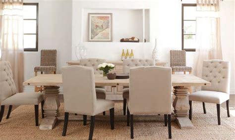 Galería de imágenes: Cómo decorar un salón rectangular