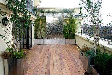 Galería de imágenes: Cómo decorar una terraza