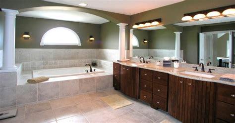 Galería de imágenes: Ideas para decorar un baño