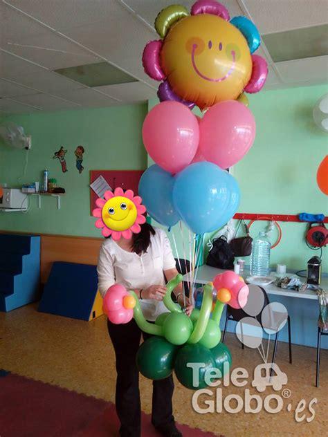 Galería Feliz cumpleaños · Teleglobo Valencia