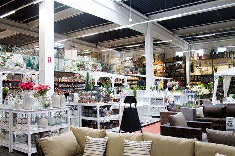 Galería Madridiario   BAUHAUS inaugura su primer centro en ...