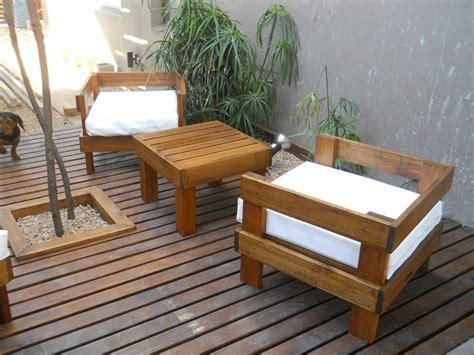 Gallart Grupo. El blog  Suelos y puertas de madera en ...