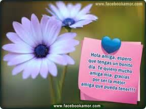 Gallery Imagenes Para Facebook Bonitas Con Frases